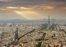Le Grand Paris, qui paye quoi ?