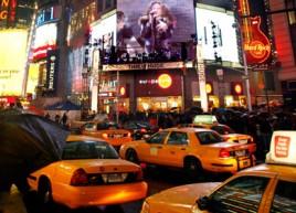 New York : les bons plans secrets des Français