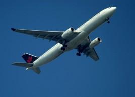 Les voyages low-cost sont-ils vraiment avantageux ?