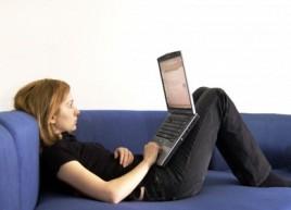 Etudiants non-boursiers : étudier ou travailler ?