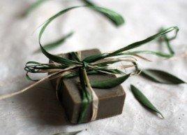 Les écolos-cadeaux