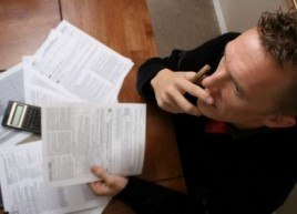7 idées reçues sur vos impôts