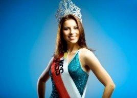 Combien gagne Miss France?