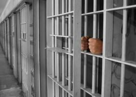 Réforme des retraites : et les prisonniers?