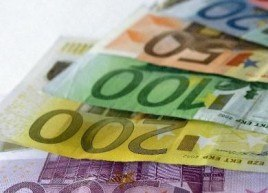 Emprunts d'Etat: quel intérêt?