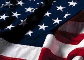Le rêve américain à portée de la main…