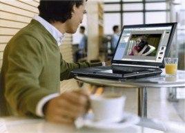 Une connexion web sans en payer la facture : mode d'emploi