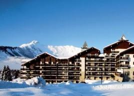 Les stations low-cost démocratisent le ski !