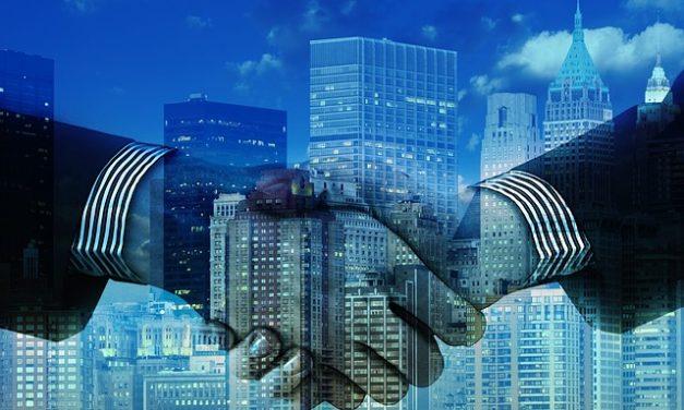 Pourquoi est-il financièrement intéressant de passer par un broker asiatique pour avoir de meilleurs gains ?