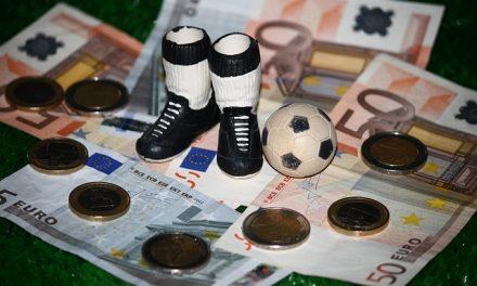 Quels sont les clubs de football les plus riches du monde ?