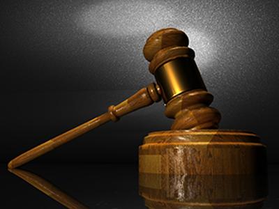 Rôle de l'avocat immobilier