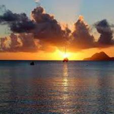 St Anne : les plus belles plages de Martinique