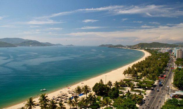 3 endroits à privilégier pour profiter d'un séjour balnéaire au Vietnam