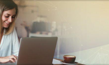 Dans quels cas choisir un numéro international pour votre entreprise ?