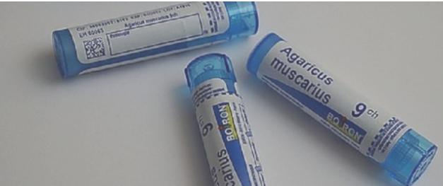 Médicaments homéopathiques : comment agissent-ils ?