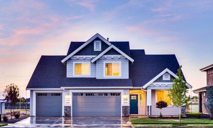 Comprendre les prêts hypothécaires