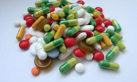 Médicaments en vente dans les pharmacies en ligne : quels risques ?
