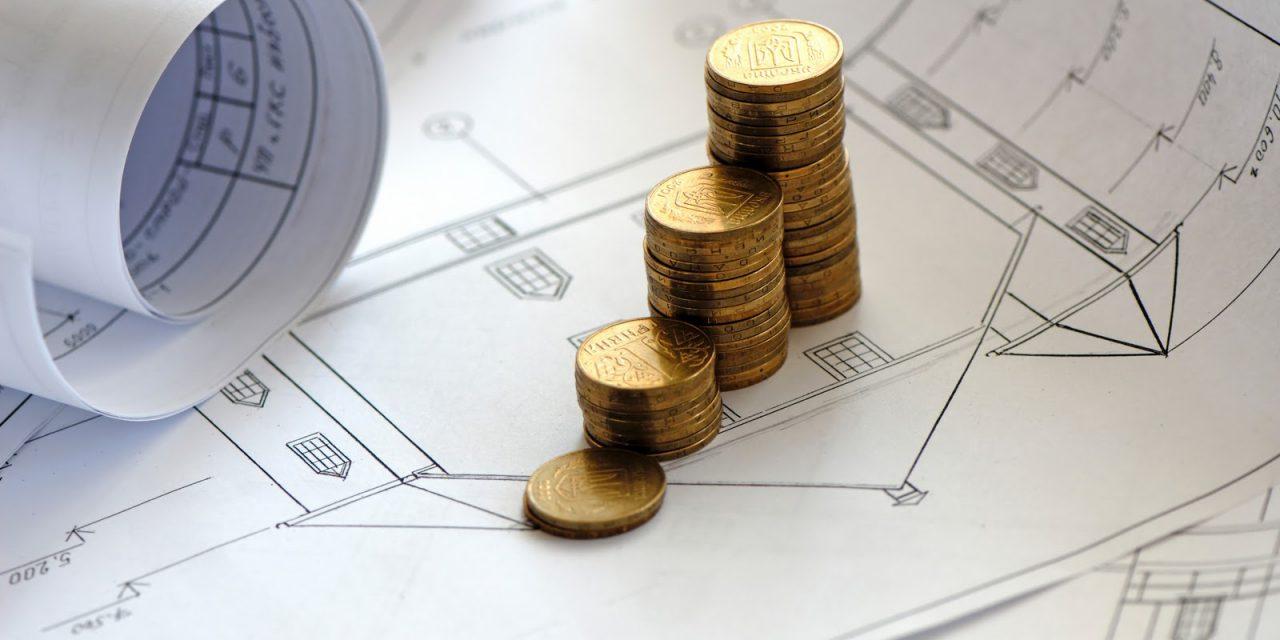 Mieux défiscaliser : placements et immobilier