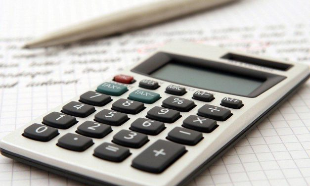 Expert comptable en entreprise : les essentiels à savoir sur le métier