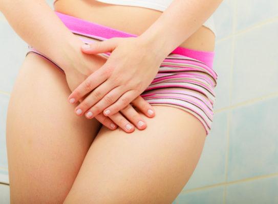 Hygiène menstruelle : Les 6 meilleurs conseils pour en parler avec votre fille