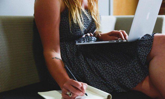 Micro-entrepreneur : ce qui change en 2019