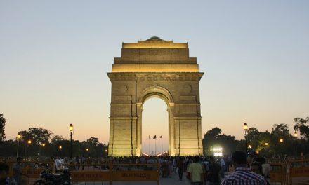 Un voyage sous le signe de l'aventure en optant pour la destination de l'Inde