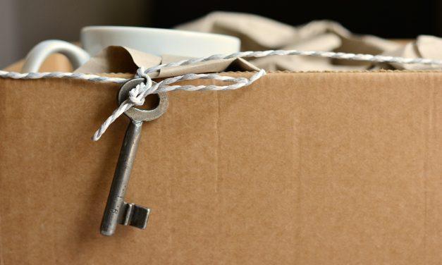 Tout savoir sur les aides au déménagement