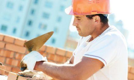 Avantages de travailler avec des entrepreneurs en maçonnerie