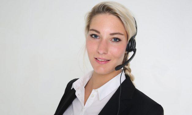 Conseils pour bien gérer les appels téléphoniques en entreprise
