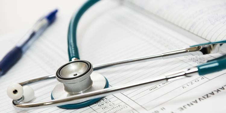 L'essentiel à savoir sur les mutuelles santé entreprises