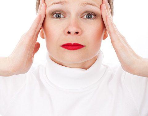 Santé : soulager maux de tête et migraine