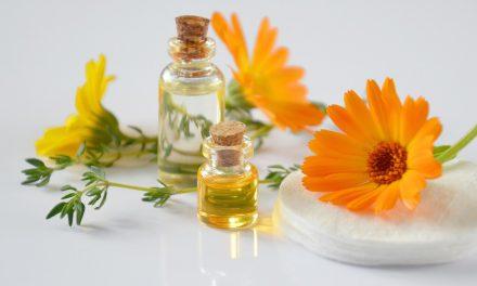 Soins cosmétiques : Pourquoi utiliser des huiles végétales?