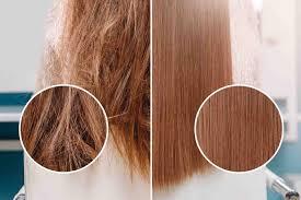 Comment choisir les bons produits pour ses cheveux ?