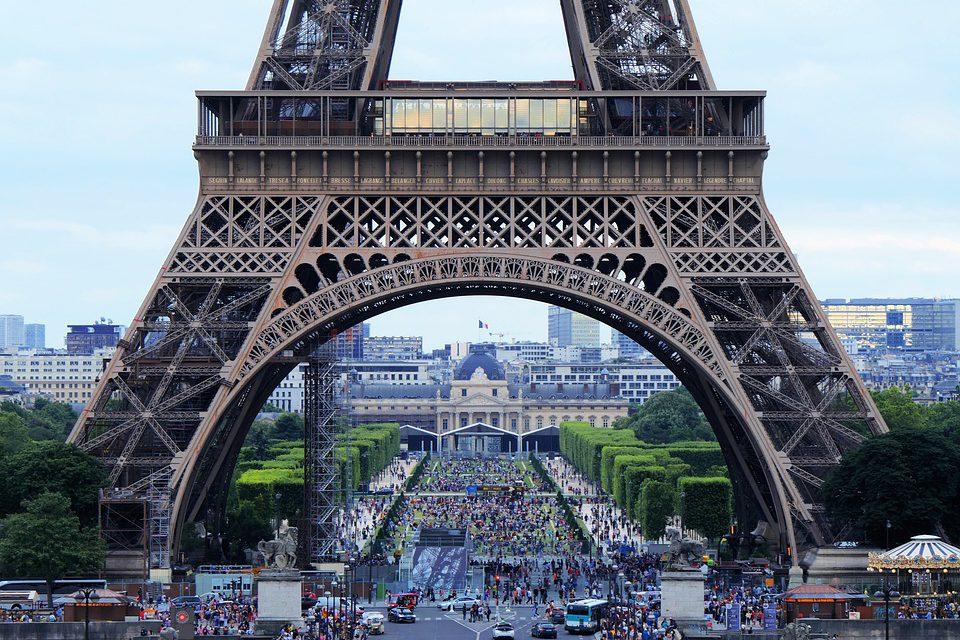 Nos conseils pour bien visiter la Tour Eiffel