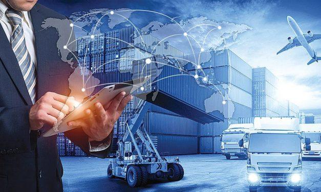 Transport de marchandises: pour quoi faut-il payer un supplément?