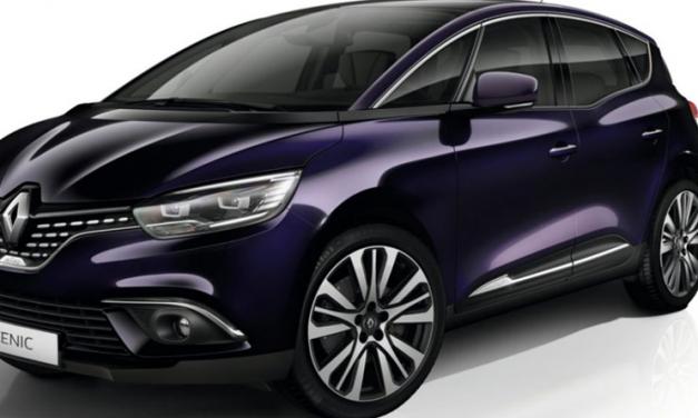 Comment acheter au meilleur prix son Renault Scénic ?