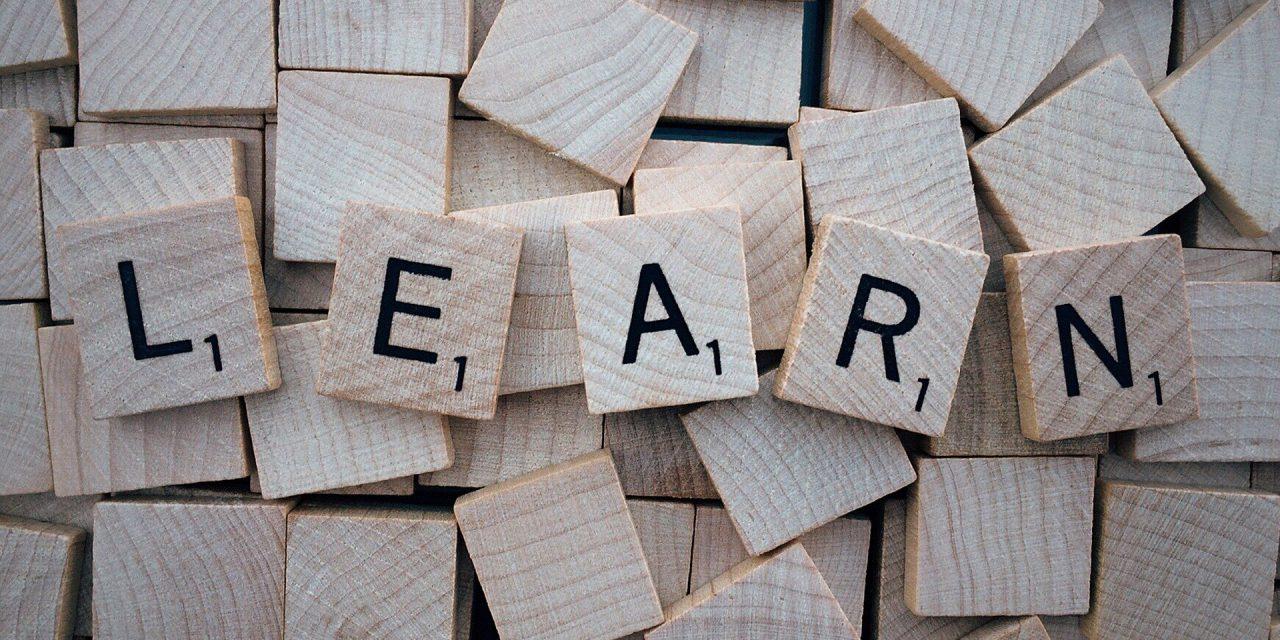 Pourquoi apprendre l'anglais est important dans notre société ?