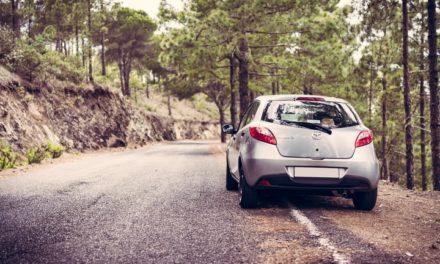 La location de voiture : les bonnes raisons d'opter pour ce choix en voyage
