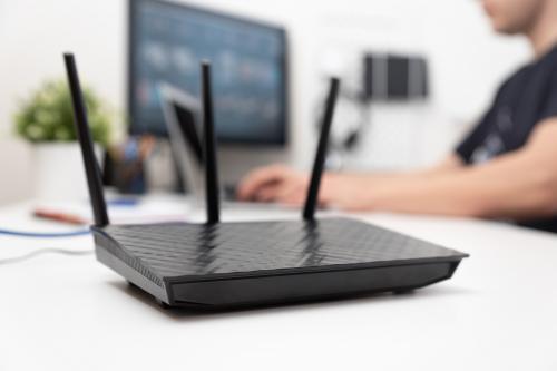 Avec quelle offre internet faire des économies?