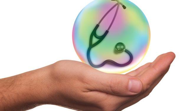 Qu'est-ce que l'assurance maladie ?