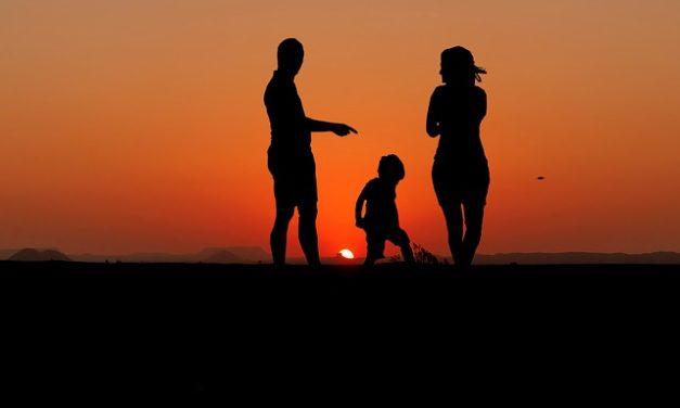 Les problèmes que les couples rencontrent à l'arrivée d'un enfant