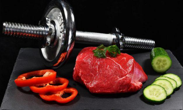 Les éléments nutritionnels indispensables à la récupération musculaire