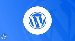 Ce qu'il faut savoir avant de créer son site WordPress