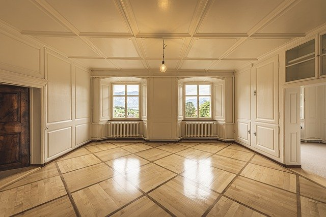 Comment réduire au maximum ses frais lorsque l'on veut louer un appartement