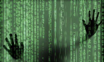 2 étapes avancées pour sécuriser votre site Web contre les pirates