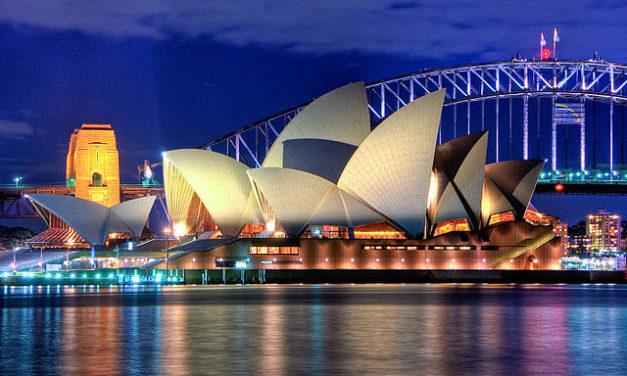 Exploration culturelle en Australie : les musées à visiter de Sydney