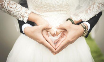 Comment amener un homme à vous épouser