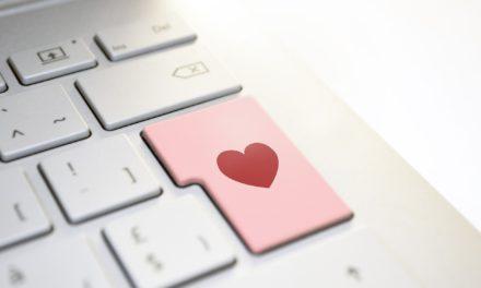 Comment faire en sorte que votre profil se démarque lors de rencontres en ligne