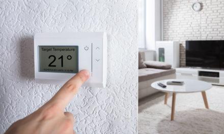 Quelques équipements électriques additionnels pour optimiser son chauffage