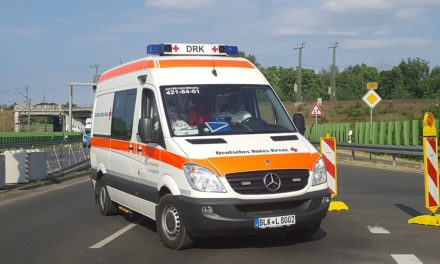 Quel remboursement possible pour les transports médicaux